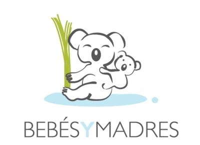 cropped-logo-pegado.png