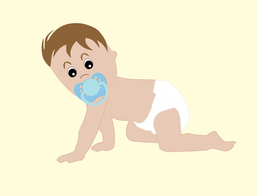 baby-boy-in-diaper